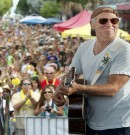 Jimmy Buffett Concerts In Atlantic City