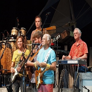 jimmy-buffett-and-the-coral-reefer-band-linda-morland