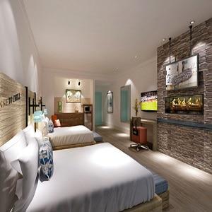 Margaritaville_Island_Hotel_(8235)