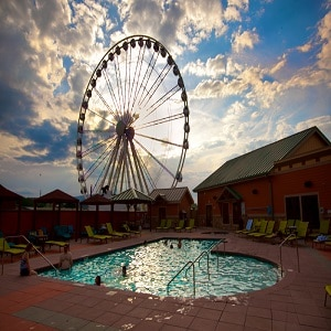 margaritaville-island-hotel-pigeon-forge-review-pool-02
