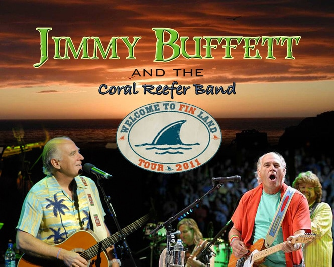 Jimmy-Buffett-welcome-to-fin-land