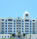 Review Of Margaritaville Beach Hotel, Pensacola Beach, FL