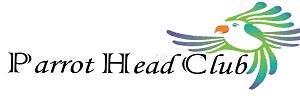 Parrot Head Club