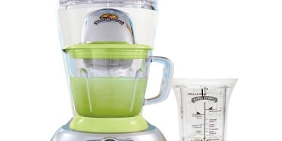 Jimmy Buffett Margarita Machine Recipes The Best Machine