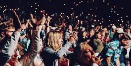 Fall 2018 Jimmy Buffet Concert Guide