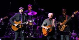 Throw Your Own Jimmy Buffett Party At Home Safely